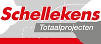 Logo-schellekens-2019